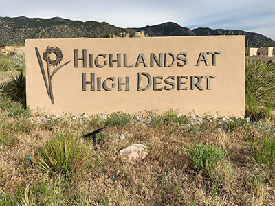 Media/The Highlands/The_Highlands-Smallest.jpg