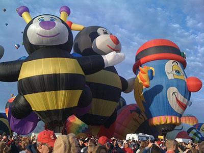 Othercontacts Balloonimg 0029