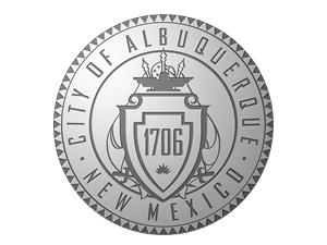 Abq City 096