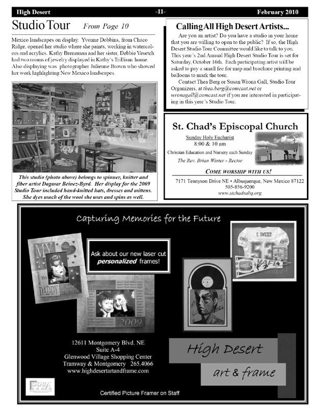 F0931 Sample Page 2 Jpeg